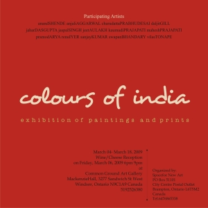 colours-of-india-sfna