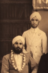 gopal-singh-makhan-singh-aged-20-nairobi-may-1933-photo-by-tl-patel