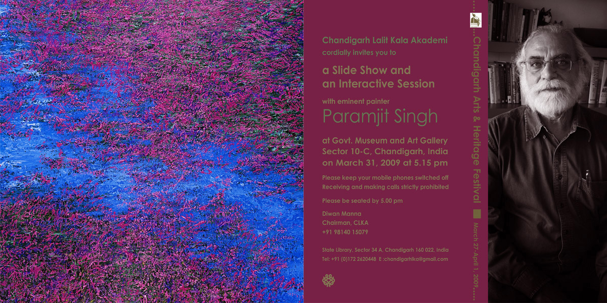 government museum and art gallery chandigarh pdf