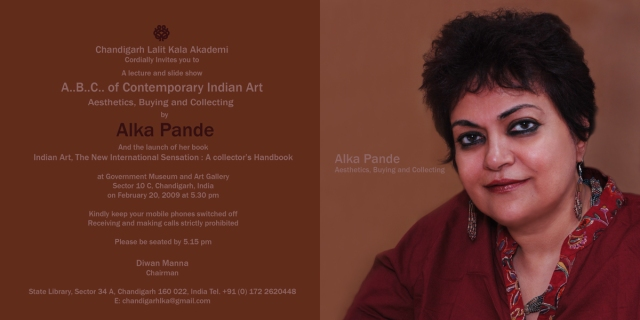 lecture-by-alka-pande-aesthetics-buying-and-collecting