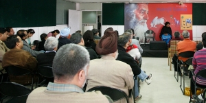 manjit-bawa-condolence-meeting-pic-11a