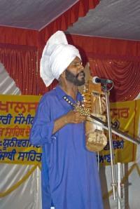 idu-sharif-muktsar-240309-pic-subhash-parihar