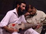 pashto folk