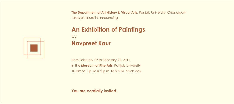 Uddari art exhibition uddari weblog invitation stopboris Choice Image