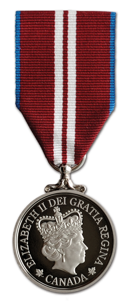 Diamond-Jubilee-Medal-hr-1