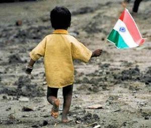 poverty_india