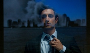 The-Reluctant-Fundamentalist-_-Riz-Ahmed