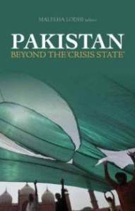 pakistan-beyond-crisis-state-maleeha-lodhi-hardcover-cover-art