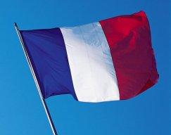 France (flag)
