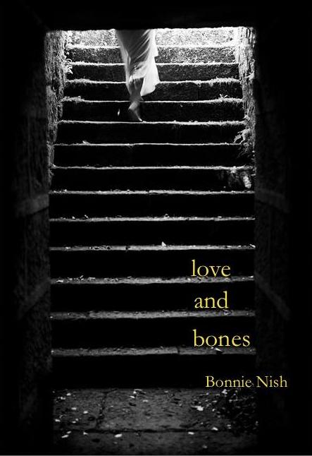 loveandbones-cover