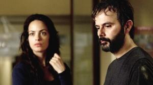 Film still from The Past by Asghar Farhadi