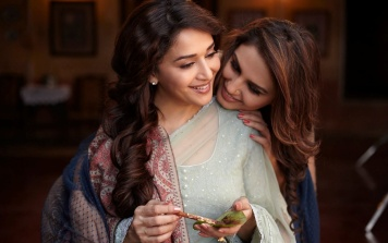 Dedh-Ishqiya-Movie