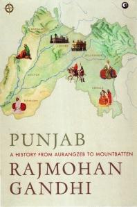 title-rajmohan-gandhi