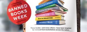 bannedbooksweek