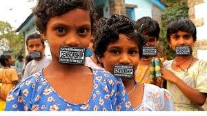 india_censored