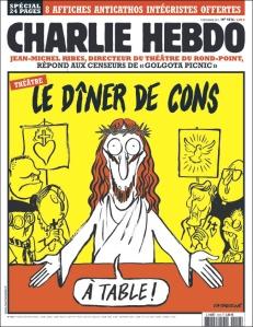charliehebdo-cover