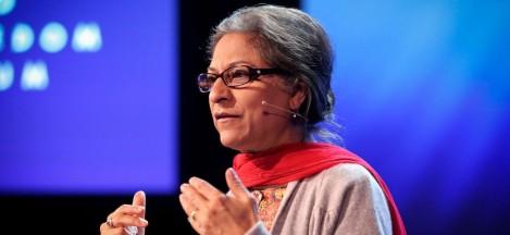 Asma-Jahangir-oslofreedomforum