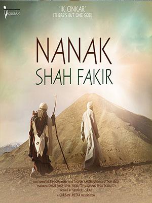 nanak-shah