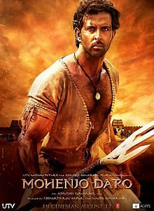 Mohenjo_Daro_first_look_poster