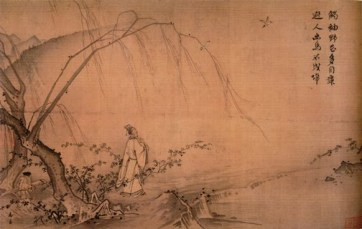 classic_chinese_painting