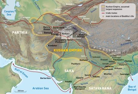 Kakar_map1-DINExhB