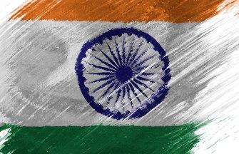 the-indian-flag