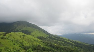 tamil nadu mountain.jpg